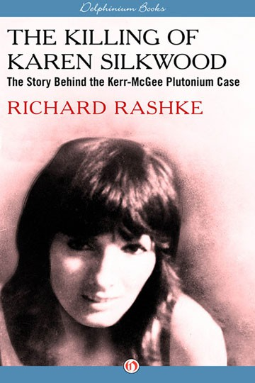 The Killing of Karen Silkwood