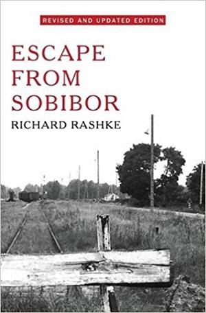 Book on Sobibor