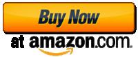 Buy-Book-On-Amazon-1