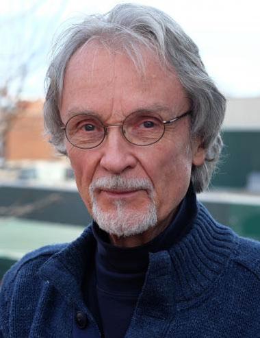 Robert Hellenga