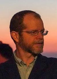 Brooks Hansen