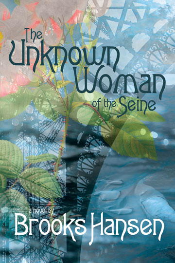 The Unknown Woman of the Seine